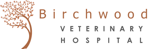 Birchwood Veterinary Hospital